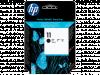 Hewlett Packard C4810A / HP 11 printkop zwart