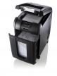 Rexel papiervernietiger Auto + 300M