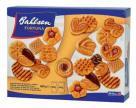 Bahlsen koekjes Fortuna doos van 400 g