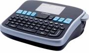 Dymo labelwriter - beletteringsysteem LabelManager 360D Azerty