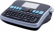 Dymo labelwriter - beletteringsysteem LabelManager 360D Azerty
