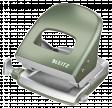 Leitz kantoorperforator 5006 Nexxt Style groen