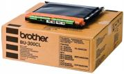 Brother BU-300CL Transfer Belt