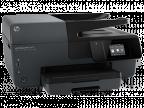 HP Officejet Pro 6830 e-All-in-One printer (E3E02A)
