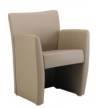 Fauteuil All Tec Serie 250