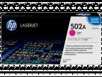 Hewlett Packard Q6473A / HP 502A toner magenta