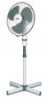 Domo ventilator wit 470 x 125 x 560 mm - Hoogte: 125 cm
