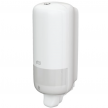 Tork S-box liquid soap dispenser 560000