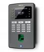 Safescan tijdsregistratiesysteem TA8030 met vingerafdruk- en RFID sensor
