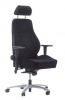 All Tec ergonomische 24-uurs werkstoel Serie 124