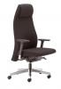 All-Tec serie 123 bureaustoel XXL