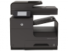 HP Officejet Pro X476dw multifunctionele kleurenprinter