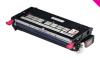 Dell toner 593-10296 / G908C magenta origineel