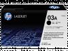 HP C3903A - HP03A / Canon EP-V toner cartridge zwart origineel