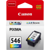 Canon printkop cartridge kleuren PG546 / 8289B001