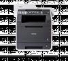 Brother MFC-9970CDW laser kleurenprinter draadloos, met copier, scanner en fax