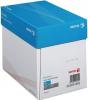 Xerox wit kopieerpapier Business ECF A4 80g/m² Quick Pack - Doos van 2.500 vel