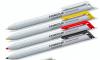 Staedtler lumocolor® non-permanent marker omnichrom 768