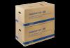Tidypac transportdoos / verhuisdoos XL